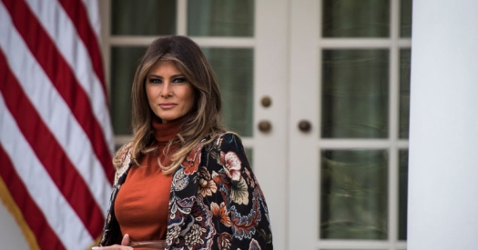 melania-white-house213