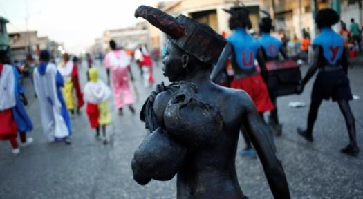 reuters-carnival-haiti