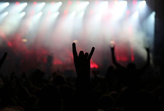 rock-2823831__480