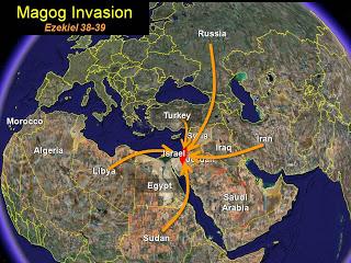 27a70-magog-invasion