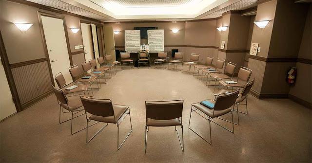 aa-meetings-part-2