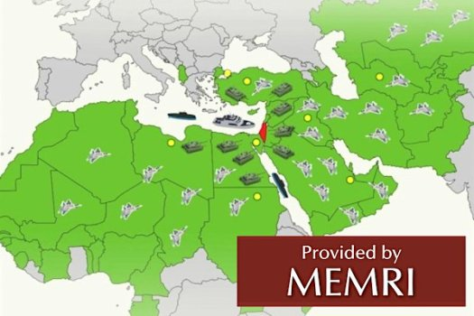 army-of-islam-israel-memri-top-600
