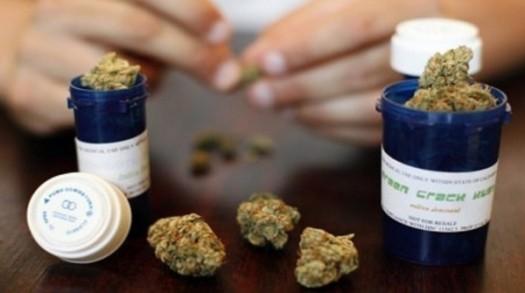 bigpharma-cannabis-e1485446397615