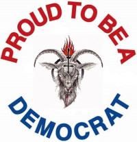 democratic-party-logo