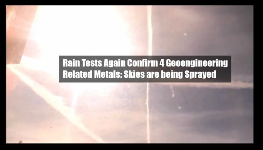 geoengineering-heavy-metals