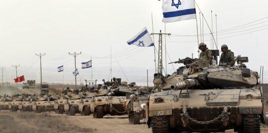 israel-tanks-1280x640