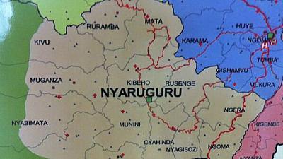 lightning-kills-16-churchgoers-rwanda