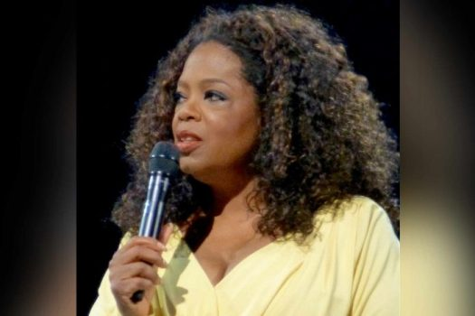 oprah-winfrey-2014-696x464