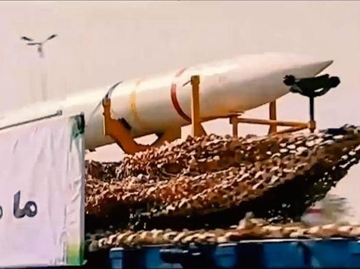 syrianmissile_si