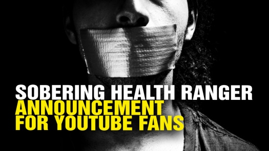 t-2017-hrr-health-ranger-youtube-censorship
