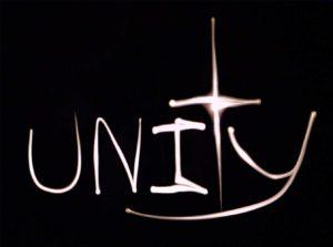 unity-300x223