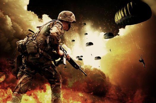 war-469503__480