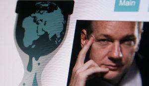 wikileaks-assange-2-300x174