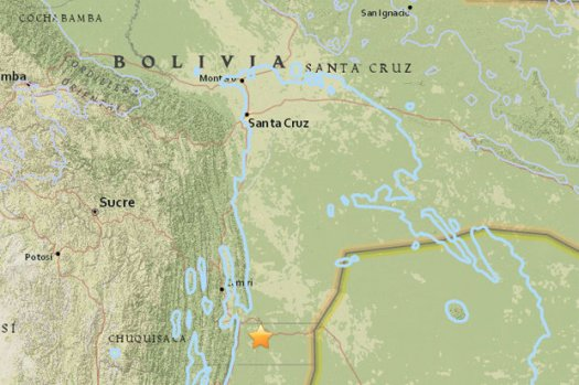 bolivia-earthquake-693182
