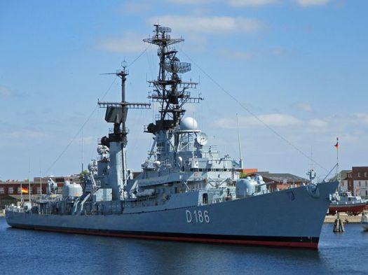 destroyer-800662__480