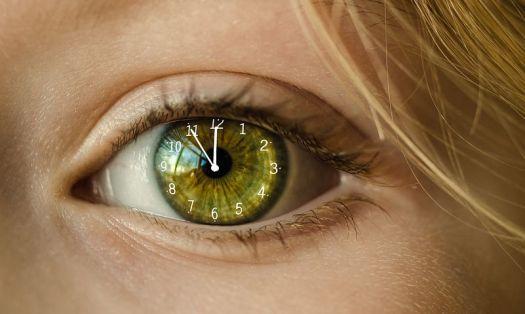 eye-3001154__480