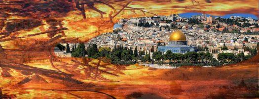 jerusalem-1712855__480-copy