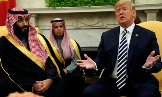 mbs-and-trump-960x576