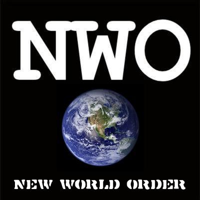 new-world-order-nwo-401