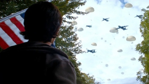 red-dawn-paratroopers