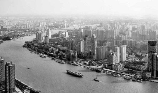 shanghai-china-696x412