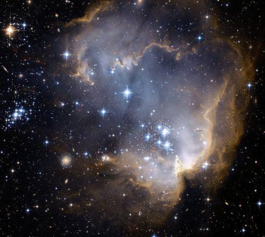 sky-space-dark-galaxy-717x640