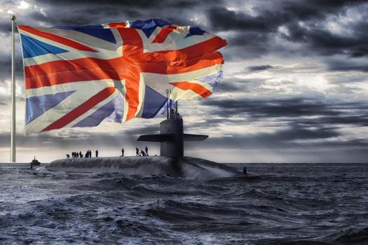 submarine-168884__480-copy