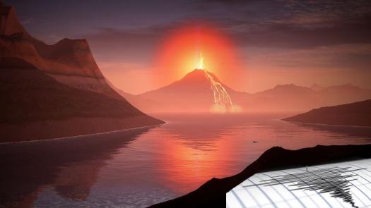 volcano-1728164__480-copy