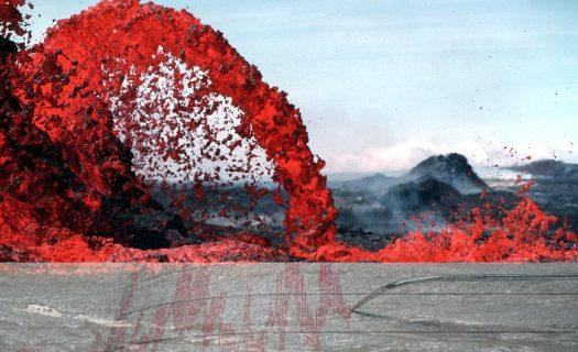 lava-magma-volcanic-eruption-glow-73830-1050x640