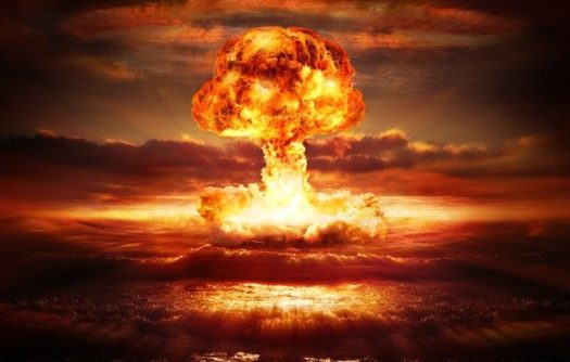 nuclear-mushroom-cloud-627x400
