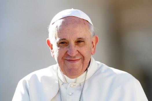 pope-francis-e1455885050282