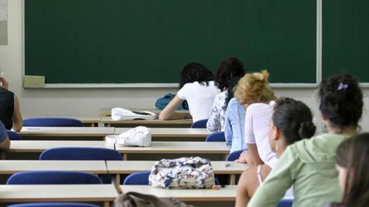 studentsclassroomas3_si