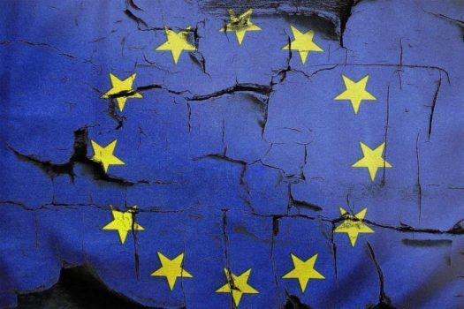 the-european-union-flag-coming-apart-public-domain-696x464