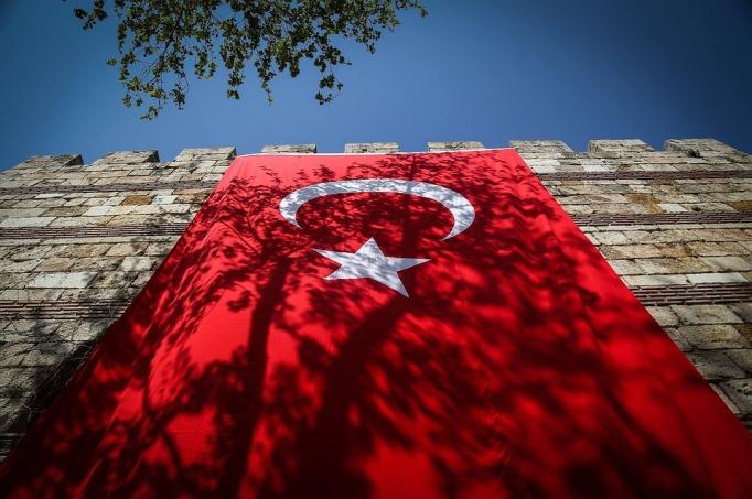 turkey-1800413_960_720
