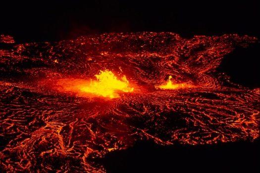 volcano-1784656_960_720-960x640