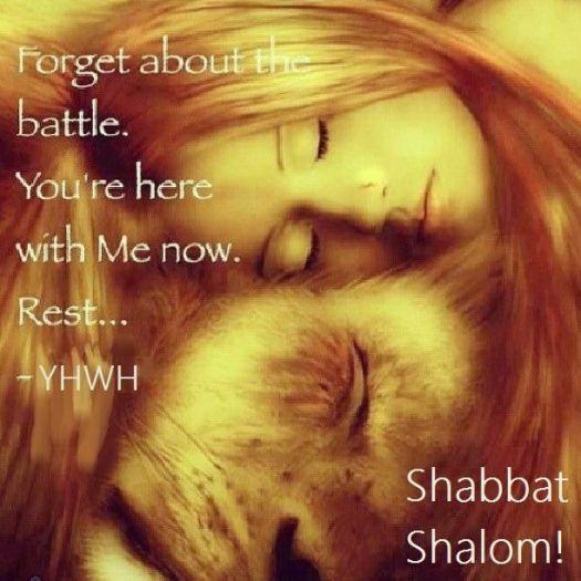 51946321e83320d7393cd2530a07e217-shabat-shalom-messianic-judaism