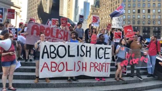 abolish-ice-profits