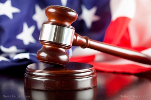 american-courts-verdict-gavel-1