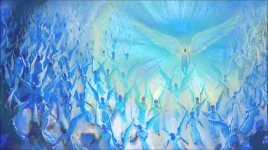 angels2bgather2bin2bheaven