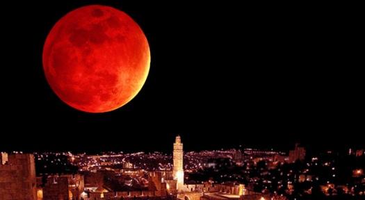 blood-moon-jerusalem