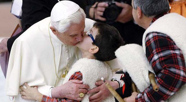 catholic-church-pedophilia-used-to-be-acceptable-14817