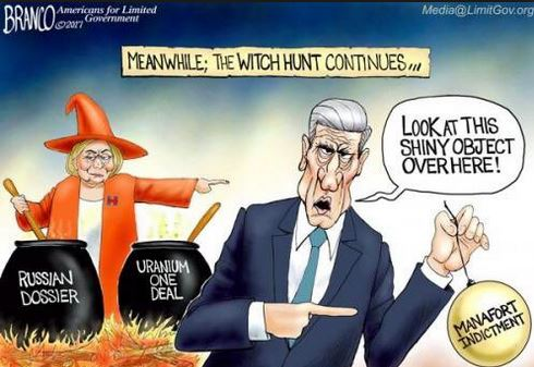 clinton-witch-l