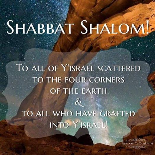d14dd829c8e1adb535a59fd112a88a6b-torah-quotes-shabbat-shalom-images