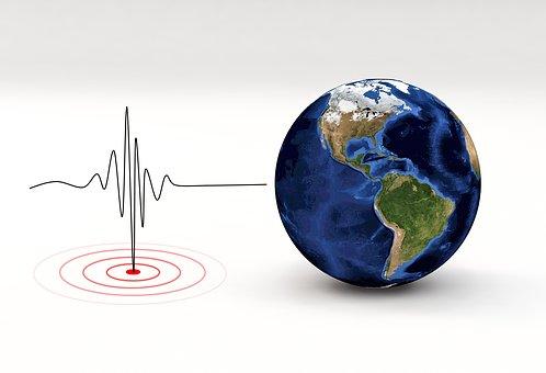 earthquake-3167693__340