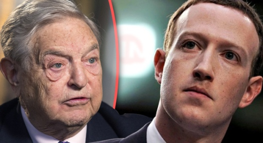 facebook-hires-george-soros-remove-conservative-content-18718