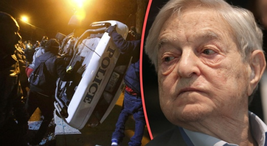 george-soros-plotting-race-riots-dc-midterms-128718