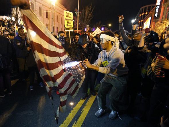 george-soros-plotting-race-riots-dc-midterms-228718
