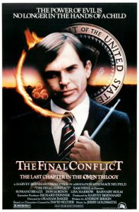 movie-the-final-conflict-197x300