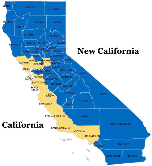 new-california