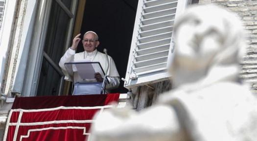 pope-fran-29kdks